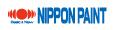 日本ペイント・オートモーティブコーティングス株式会社